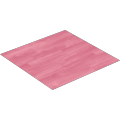 "Floortile ""Princess Rose"""