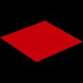 Ubin lantai