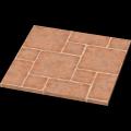 Floortile