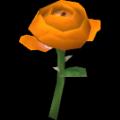 "Rose ""Sunny Days"""