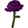"""Rose """"Elegance"""""""