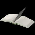 Libro de invitados