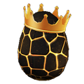 Royal Egg