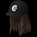 Beyzbol Cap