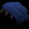 Knit Hat