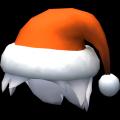 Topi Sinterklas
