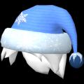 Topi Bajak Laut