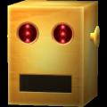 LMAO Robot
