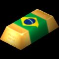 Brésil 2014 - Brésil