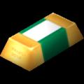 Brasil 2014 - Nigeria