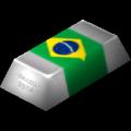 Brazil 2014 - Brasilien