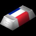 Brazil 2014 - Frankreich