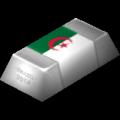 Brazil 2014 - Algerien
