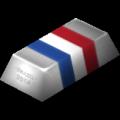 Brazil 2014 - Niederlande