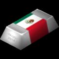 Brazil 2014 - Mexiko