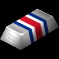 Brazil 2014 - Costa Rica