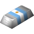 Brazil 2014 - Argentinien