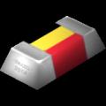 Brazil 2014 - Belgien