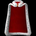 Königsmantel