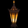 Lantern, XL