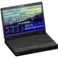 Laptop ''Pro