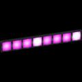 Lauflicht