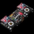 Controleur VRX5