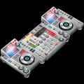 Controller VRX5 aero