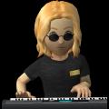 PNJ Pianiste