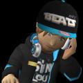 NPC Club DJ
