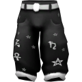 Magican's Pants