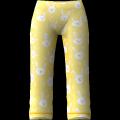 Pants Pyjama