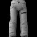 Pantalones para Esquí