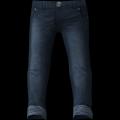 Celana Panjang