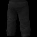 Keikogi Pants