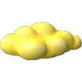 Flying Cloud