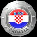 EURO 2012 - Kroatien