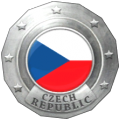 EURO 2012 - Tschechien