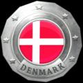EURO 2012 - Dänemark