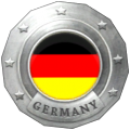 EURO 2012 - Germany