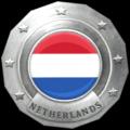 EURO 2012 - Niederlande