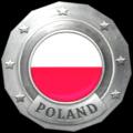 EURO 2012 - Polen