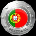 EURO 2012 - Portugal