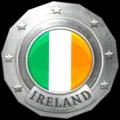 EURO 2012 - Irland