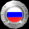 EURO 2012 - Russland