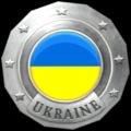 EURO 2012 - Ukraine