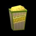 Popcorn Salted