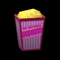 Popcorn Sweet