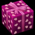 Geschenk I