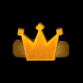 VIP-Ring